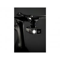 Cycliq fly12 ce fietscamera + verlichting HD