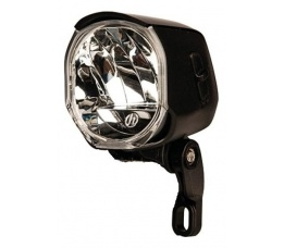 Koplamp LED Sparta C3