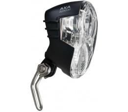 Koplamp Axa Echo30 dynamo 30lux