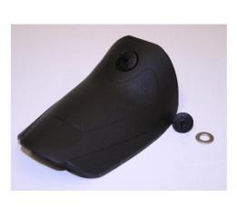 SKS 10187 spoiler Pro m bevestig 65mm