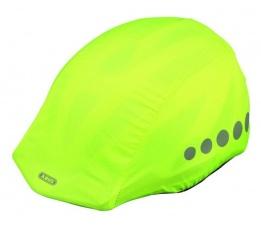 ABUS Regenhoes voor helm neon geel universeel 52151
