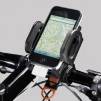 Telefoonhouder fiets universeel