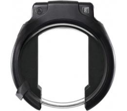 Ringslot Abus RS453 zwart
