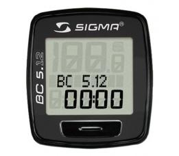 COMPUTER SIGMA BC5.12