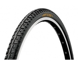BUB 26X11/2 CO R 42-584 ZW TOURRIDE