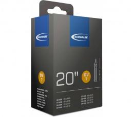 20 inch Binnenband Schwalbe dv 7
