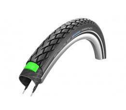 28x1 5/8x1 1/4 Marathon GreenGuard zwart RS 111001
