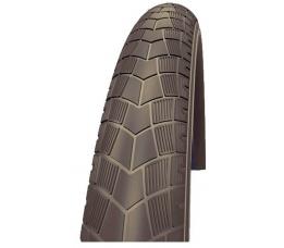 28x2 Bigpac bruin RS 7110254.01 Impac