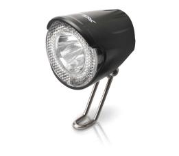 KOPLAMP XLC SWITCH LED 20 LUX ZW