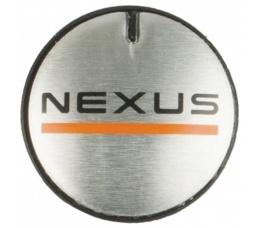 Draaigreepplaat Nexus-3/4 (dopje)