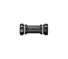 Trapaslagerset Shimano Fc-m760/m800/m580 Xt-slx