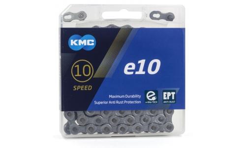 KETTING 10V 11/128 KMC E10 EPT 136 ZI