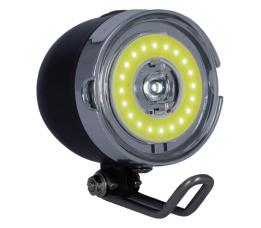 OXC Voorlicht Brightstreet LED Headlight