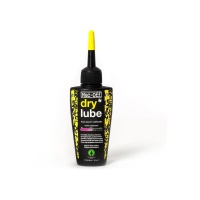 Kettingolie dry lube 50ml