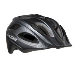 Lazer Helm Beam Zwart M