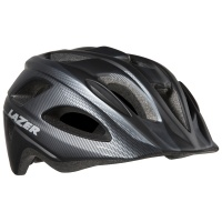 Lazer Helm Beam Zwart L