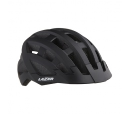 Lazer Helm Compact DLX Mips