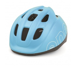 BoBike helm One sky blue, XS (46-53 cm)