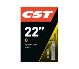 CST bnb 22x1.75 hv 40mm