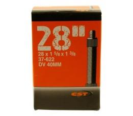CST bnb 28x1 3/8 hv 40mm