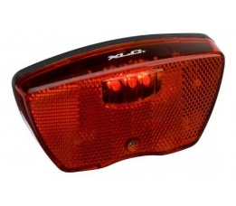 ACHTERLICHT XLC 4031 LED