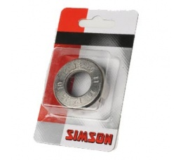 GRS NIPPELSPANNER SIMSON 020904