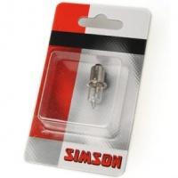 Simson 20656 6v 3w