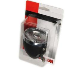 LAMP V SIMSON LED 020672