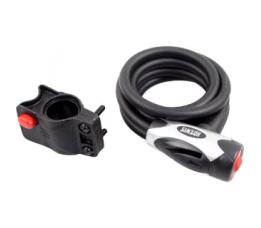 Simson Spiraal slot regular XL