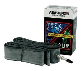 Binnenband Vredestein tour/trek 37/47-609/642 F 50mm 58849e
