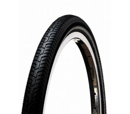 22x1.75 San Marino zwart RS 22271
