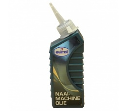 OLIE EUROL NAAIMACHINE FLACON 100ML
