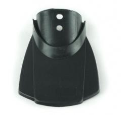 Bibia spoiler Sport 55mm op krt
