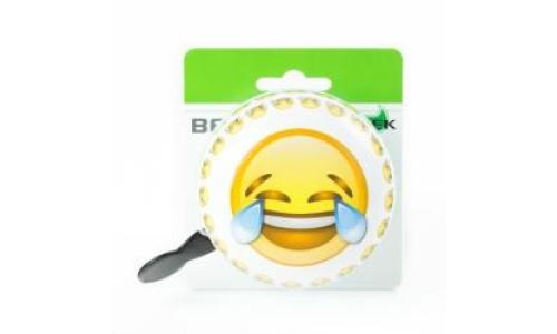 Bel Widek ding dong Emoticon Tears