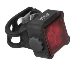 Verlichtingset Axa Niteline T1 Met rubberen band te bevestigen