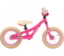 LOEKIE PRINSES LOOPFIETS 12