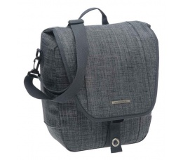 TAS NEW LOOXS AVERO ENKEL JEANS GREY