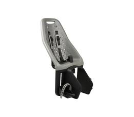 Duo GMG Yepp Maxi achterduo zilver dragerbevestiging easyfit 020215