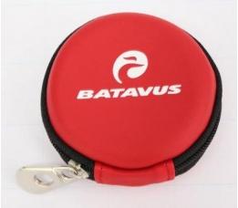 Batavus display tas rond model