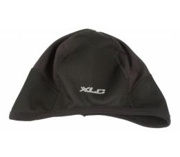 MUTS XLC SKULL ZWART S/M