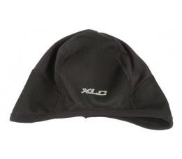 MUTS XLC SKULL ZWART L/XL