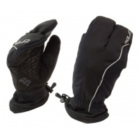 HANDSCHOEN XLC LOBSTER WINTER ZW XL