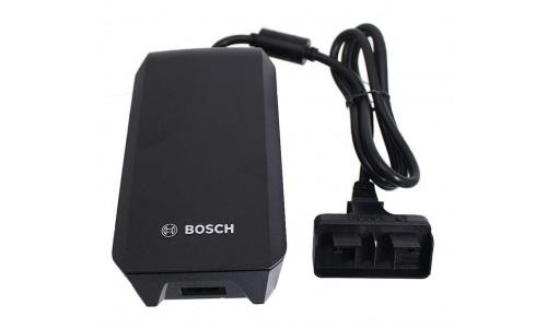 Batterijlader Bosch Classic