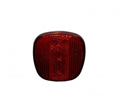 ANP REFLECTOR HERR BR7 ROOD DS A 5