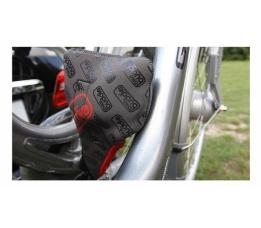 Bikebuddie bescherm kit duo ped