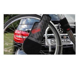 Bikebuddie bescherm kit duo vork