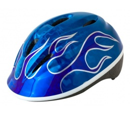 HELM JUNIOR FURY