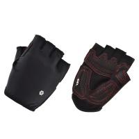 Handschoen Classic Zwart Xxl
