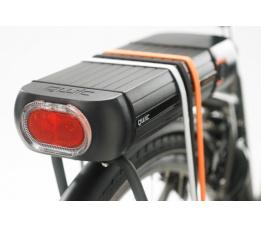 QWIC PREM Smart Battery 470Wh
