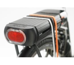QWIC PREM Smart Battery 625Wh